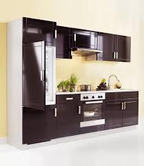 gebrauchte einbauküche gebrauchte küche in bayern ebay kleinanzeigen einbauküche