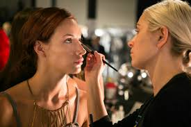makeup school in chicago makeup academy chicago makeup aquatechnics biz
