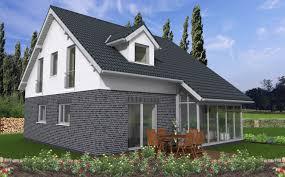 Haustypen Einfamilienhaus U003e140m Haustypen Wapelhorst U2013 Planen Und Bauen