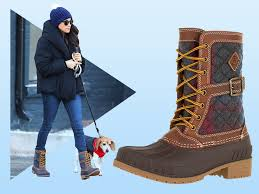 s kamik boots canada get the look meghan markle s winter boots for 200 or less