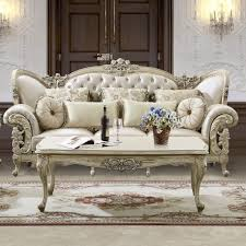 Tufted Living Room Set 25 Captivating Formal Living Room Furniture Design Options