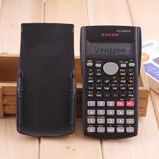 calculatrice graphique bureau en gros noyokere fonction calculatrice de poche multi fonction 2 line