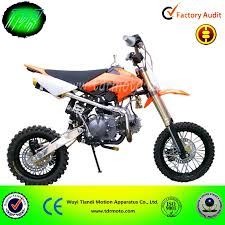 chinese motocross bikes 150cc chinese dirt bike 150cc chinese dirt bike suppliers and