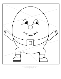 letter e coloring page free printable coloring pages for a turkey