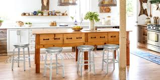 kitchen island with attached table kitchen island table ideas island kitchen table best kitchen