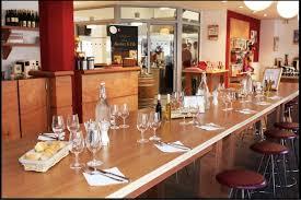 atelier cuisine strasbourg l atelier des chefs de strasbourg recrute un chef de cuisine offre