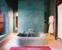 moroccan home design home architecture attractive log home design ideas combination