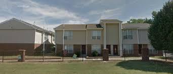 modern home design oklahoma city apartment simple windsor village apartments oklahoma city ok