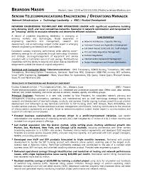 job application cover letter engineer professional resumes