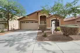sonoran vista real estate 6 homes for sale in sonoran vista
