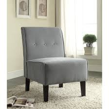 Small Accent Chair Small Accent Chairs For Living Room Home Decorations Insight