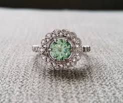 352 best engagement rings images on pinterest engagements
