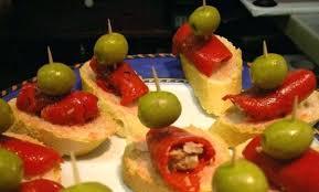 cuisine morel rennes cuisine morel prix prix cuisine morel la rochelle 1267 30170226