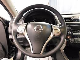 nissan canada recall check by vin 2014 used nissan altima 4dr sedan i4 2 5 s at north coast auto