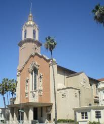 Home Design Contents Restoration North Hollywood Ca Blessed Sacrament Catholic Church Hollywood Wikipedia