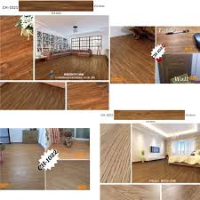 vinyl wood flooring planks laminate end 2 11 2018 3 15 pm