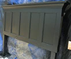 361 best headboards made from doors images on pinterest vintage