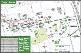 New Mexico State Map by Aggie Transit Nmsu Transportation U0026 Parking Services New