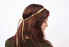 gold headband gold headband gold crown gold headband gold