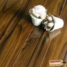 high gloss laminate archives discount flooring depot