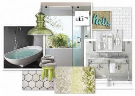 bathroom bliss moodboard challenge olioboard
