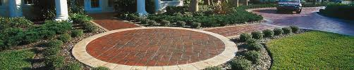 Cost Of Stamped Concrete Patio by 10 Step Process Of Stamped Concrete