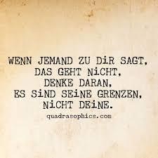 sinnsprüche leben 426 best images on true words thoughts and