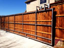 best 25 electric gate motors ideas on pinterest electric