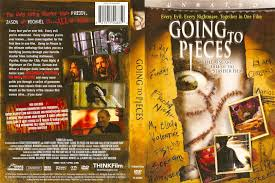 halloween horror nights 2009 top 10 of the best horror movie documentaries ever made bloody