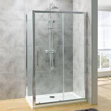 1000 Sliding Shower Door G8 Sliding Shower Enclosure 1000 X 700