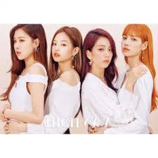 download mp3 bts i need you instrumental blackpink playing with fire instrumental instrumentalfx