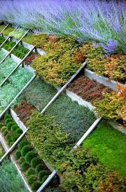 bedroom gardens on a hill small ideas on budget excellent