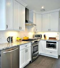 Deals On Kitchen Cabinets Kitchen Cabinets For Sale Cheap Refurbished Plywood