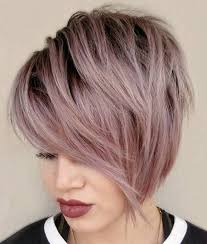 2015 angeled short wedge hair 20 wonderful wedge haircuts wedge haircut haircuts and shorts