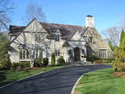 wellesley massachusetts homes u0026 houses for sale