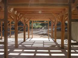 interiors big timberworks idolza