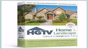 hgtv home design software free trial youtube