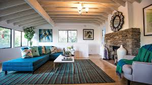 lotus 888 designs los angeles home staging interior design staging for real estate sales and rentals