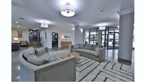 1 bedroom apartments in baltimore cheap 1 bedroom apartments in baltimore the apartment homes 1