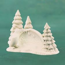29 best snowbabies by department 56 images on