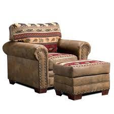 chair bed twin sleeper standard mattress s full size sleeper sofa