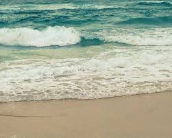 Home Decor Boynton Beach Ocean Decor Print Photography Beach Photography Turquoise