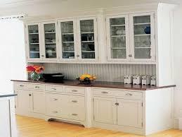 Lowes Kitchen Cabinet Design Lowe S Free Standing Kitchen Cabinets Interior Designs