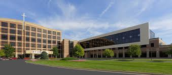 Garden City Family Doctors Opening Hours St Mary Medical Center Community Healthcare System