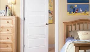 kitchen interior doors interior wood doors interior glass doors kitchen cabinets