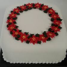 Christmas Cake Decorations Wellington by Cakes By Grannie The Latest News With Photos