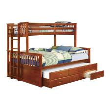3 Bed Bunk Bed And Bunk Beds