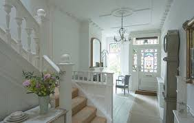 french design home decor french design homes ideas information about home interior and