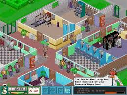 theme download for my pc hospital pc download free