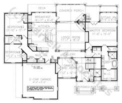 Mountain Cabin Floor Plans 630 Best Floor Plans Images On Pinterest Architecture House